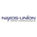 naxos-1